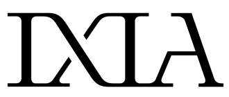 logo_ixia_black_no_border